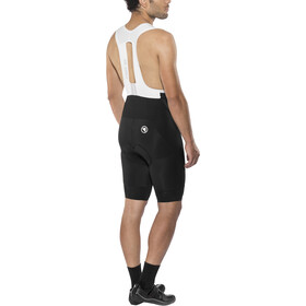 Endura Pro SL II 700 Series Bib Shorts narrow pad Herren black
